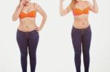Bí quyết giảm cân an toàn, đúng cách, đạt hiệu quả cao